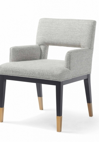 Ellison Dining Arm Chair