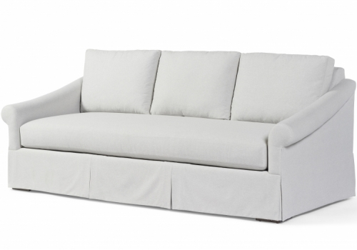 Franklin Large Sofa