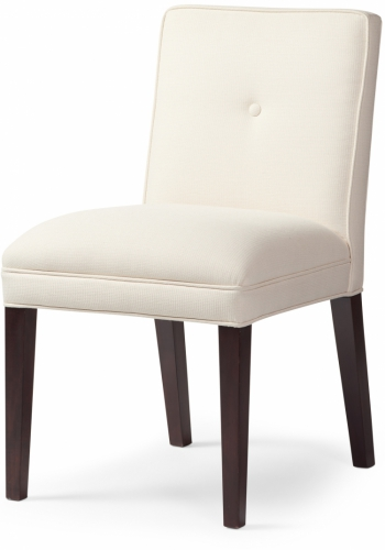 6046 Gresham House Furniture Dining Chair Style #6046 - angle