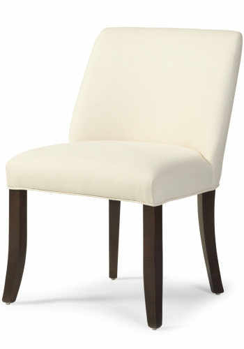 6089 Gresham House Furniture Dining Chair Style #6089 - angle