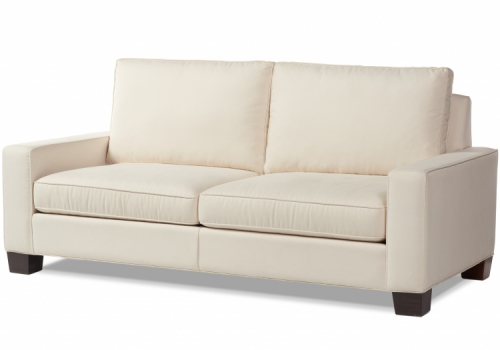 Brian Sofa Gresham House Furniture Style 4501