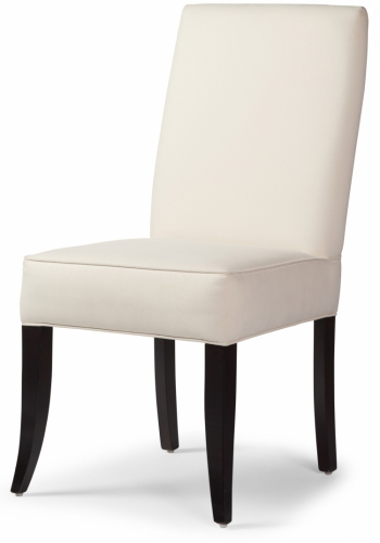 6097 Gresham House Furniture Dining Chair Style #6097