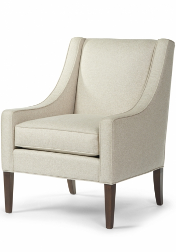 7063 Gresham House Furniture Dining Chair Style #7063