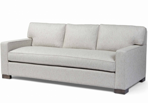 Manchester Large Sofa