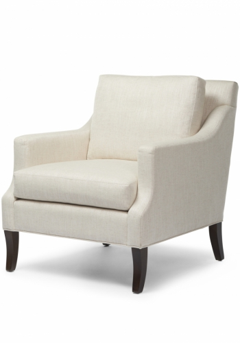 7155 Gresham House Furniture Chair Style #7155