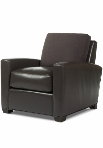 7405 Gresham House Furniture The perfect lounge chair Style #7405
