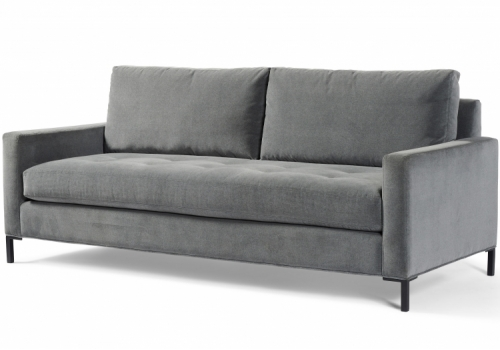 Eric II Large Sofa