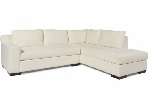 9032s or 4532d Gresham House Furniture Sectional Style #9032