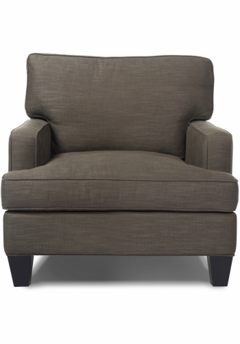 9000s or 4550d Gresham House Furniture Chair Style #9000s or #4550d