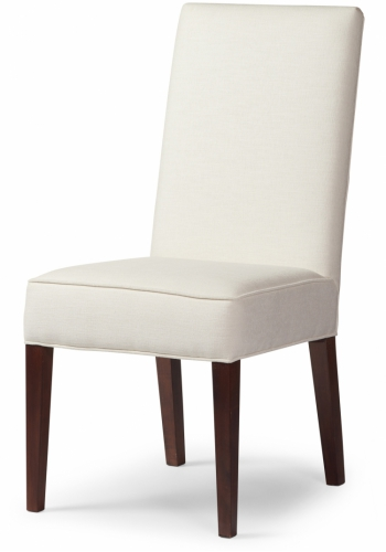 6052 Gresham House Furniture Dining Chair Style #6052 - angle
