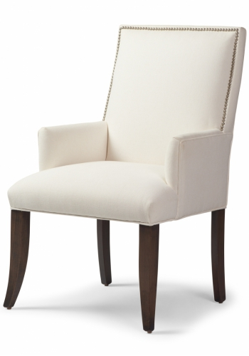 6098 Gresham House Furniture Dining Chair Style #6098