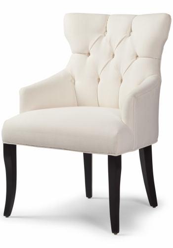Lesley Dining Arm Chair
