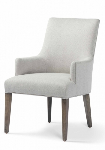 Avery Dining Arm Chair