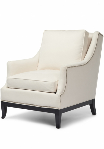 7214 Gresham House Furniture Chair Style #7214