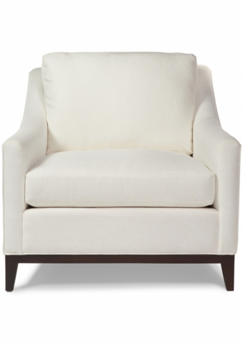 9286 Gresham House Furniture Chair Style #9286