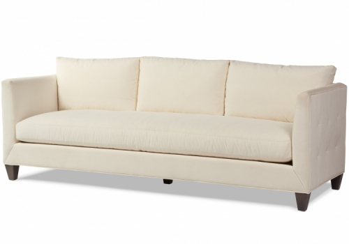 3286s or 4286d Gresham House Furniture Sofa Style #3286