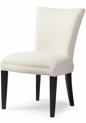 6190 Gresham House Furniture Dining Chair Style #6190