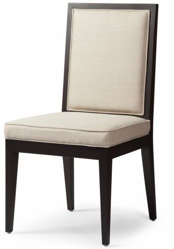 6205 Gresham House Furniture Dining Chair Style #6205
