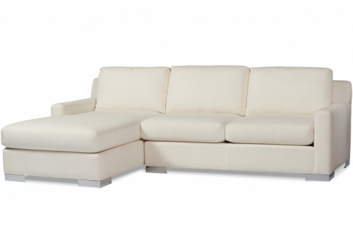 3570s or 4570d Gresham House Furniture Sectional Style #3570 / 4570