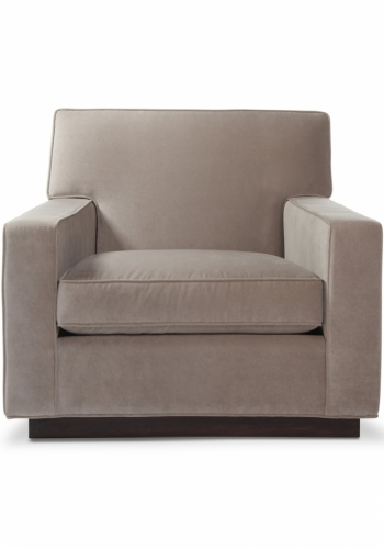 3575s or 4575d Gresham House Furniture Chair Style #3575s or 4575d. Modern profile and classic comfort.