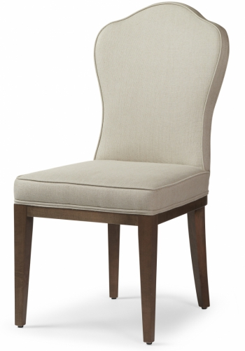 6198 Gresham House Furniture Dining Chair Style #6198