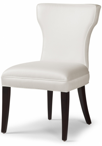 6272 Gresham House Furniture Dining Chair Style #6272