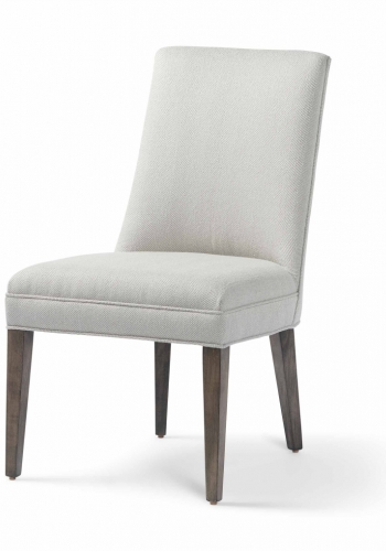 Avery Dining Side Chair
