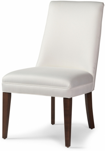 7146-3 Gresham House Furniture Dining Chair Style #7146