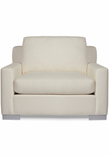 3570s or 4570d Gresham House Furniture Chair Style #3570s or 4570d