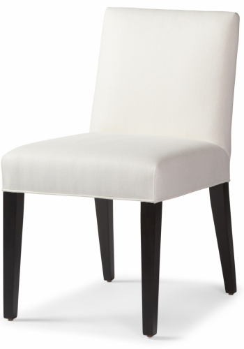 6049 Gresham House Furniture Dining Chair Style #6049 - angle