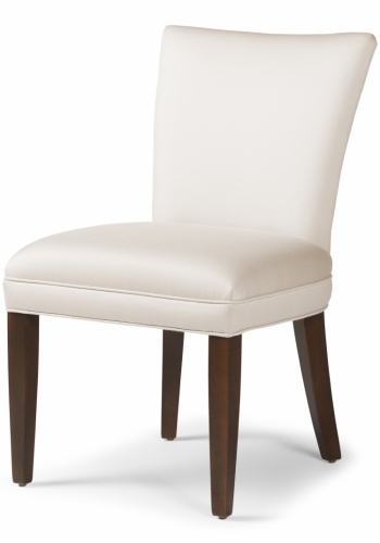 6271 Gresham House Furniture Dining Chair Style #6271