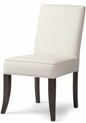6101 Gresham House Furniture Dining Chair Style #6101