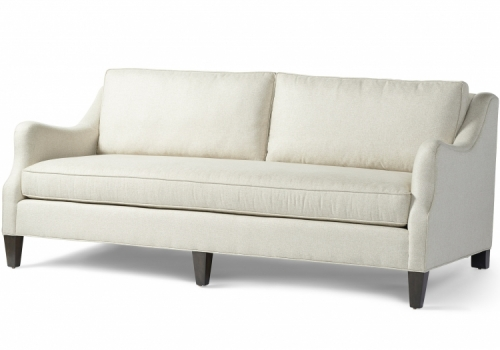 Edward Large Sofa