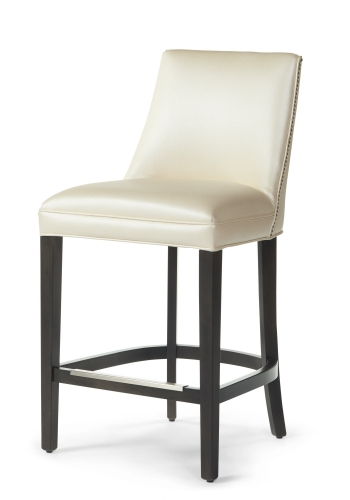 7148 Bar height counter stool by Gresham House Furniture