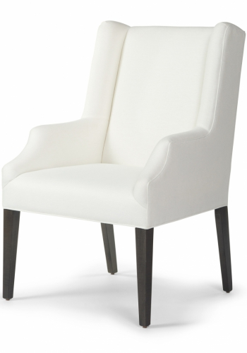 6220-24 Gresham House Furniture Head table dining chair Style #6220