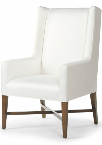 6225 24 Gresham House Furniture Chair Style #6225