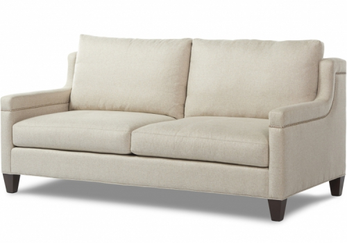 Phillip Sofa Gresham House Furniture Sofa Style #3295s or 4295d