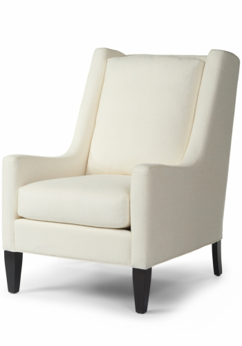 7127 Gresham House Furniture Chair Style #7127