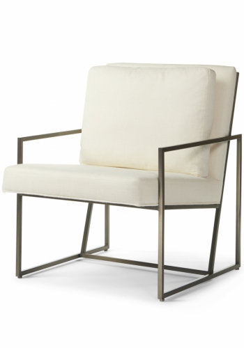 7124 Gresham House Furniture Chair Style #7124