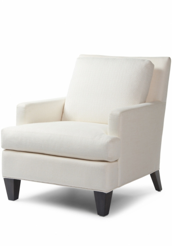 7452 Gresham House Furniture Chair Style #7452