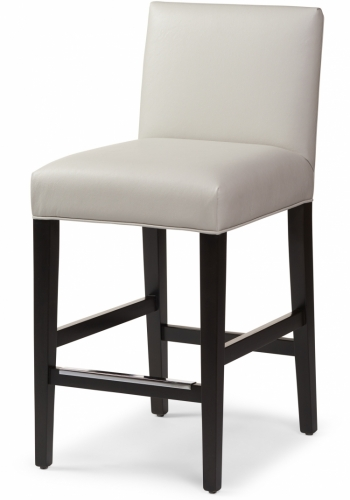 Emerson Counter Stool