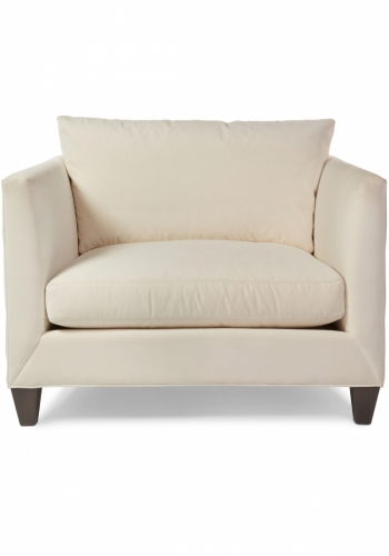 3286s or 4286d Gresham House Furniture Chair Style #3286s or 4286d