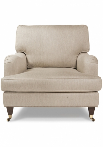 5062 or 5060 Gresham House Furniture Chair Style #5062 or 5060