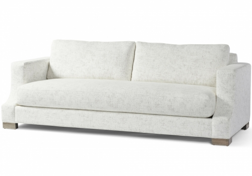 Christopher Luxe Sofa