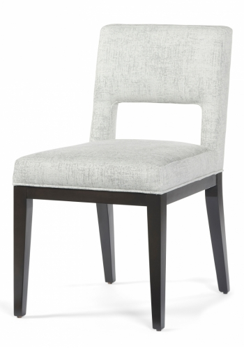 Ellison Dining Side Chair