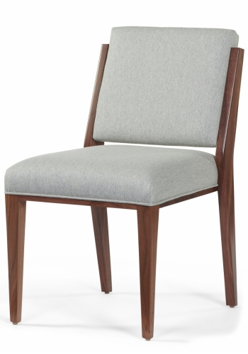 Morgan Dining Side Chair