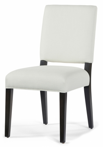Harley Dining Side Chair