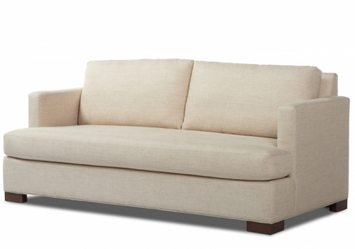 Alistair Sofa Bed