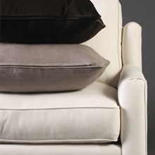 Gresham House Furniture > Standard Cushion
