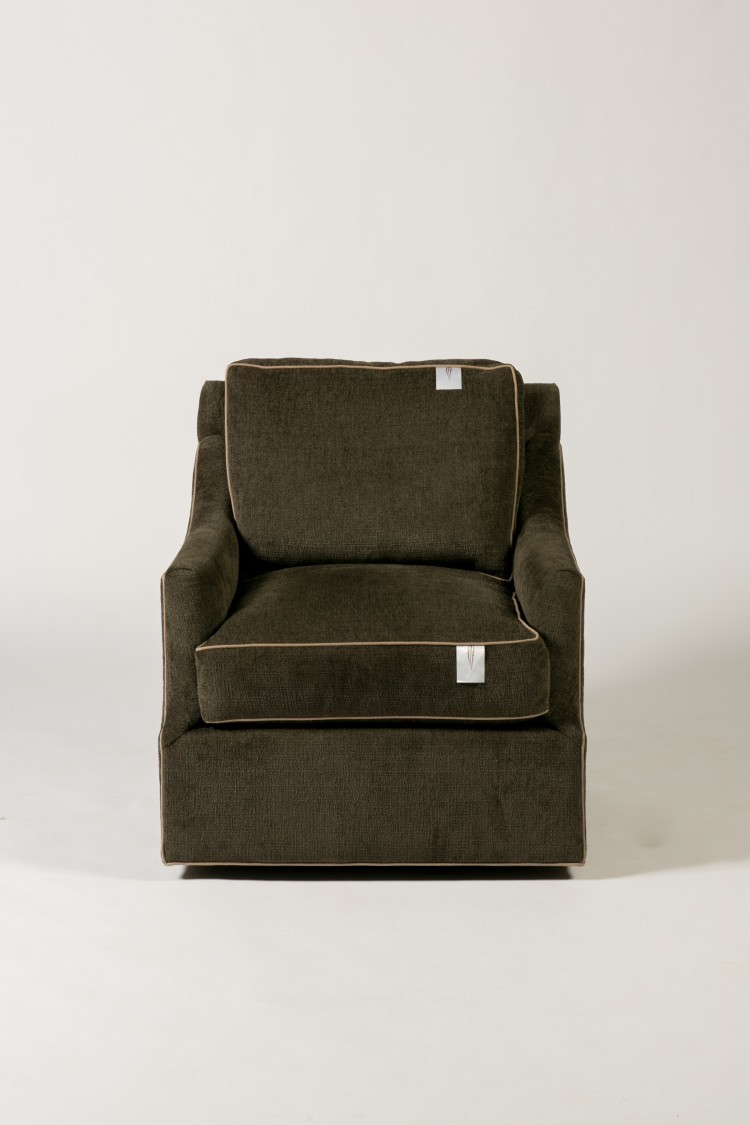 7404 Swivel Chair